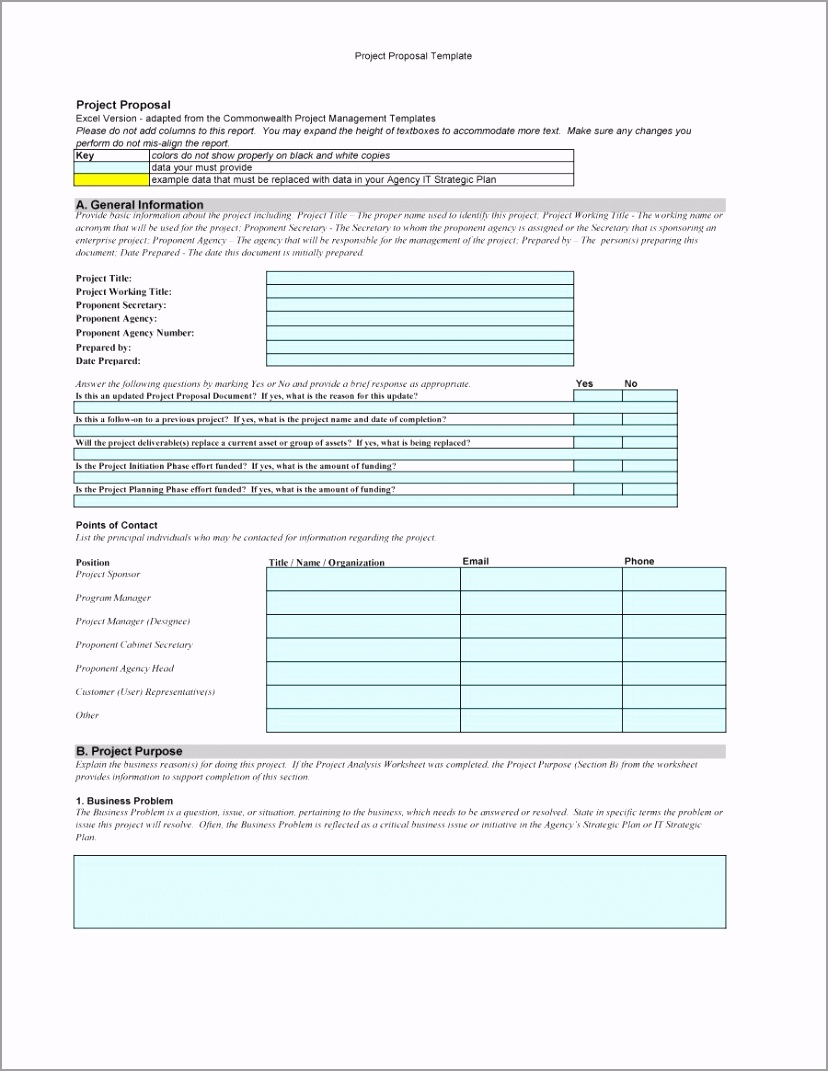 Cost Benefit Analysis Template 37 oxyxx