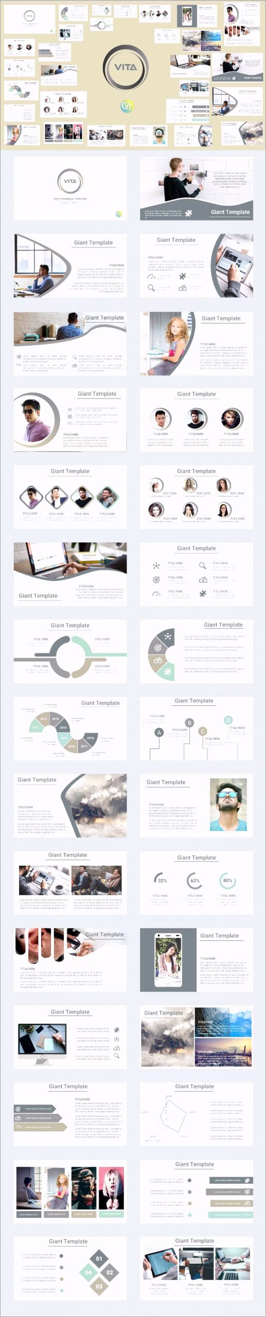 business powerpoint templates 2018 free todkm