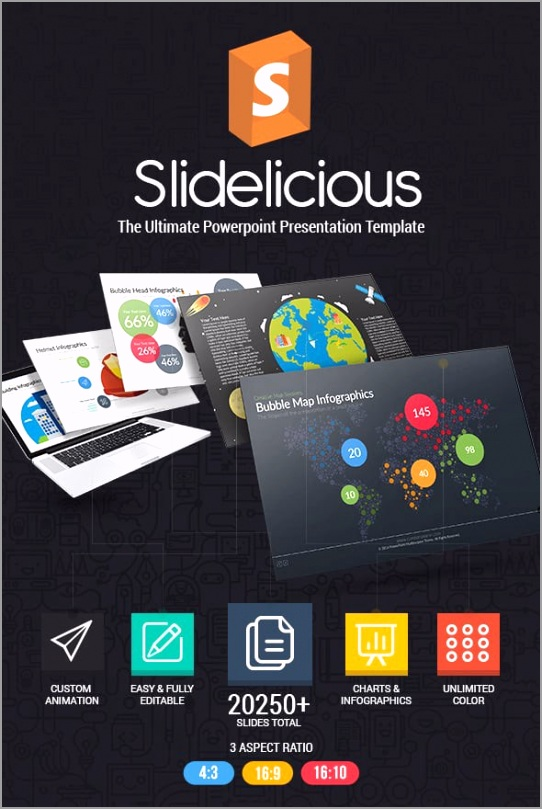 free and premium powerpoint templates 6a bc662 ytyeq