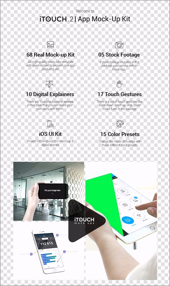 ipod touch adobe after effects after effects cs5 mockup png wyrpy