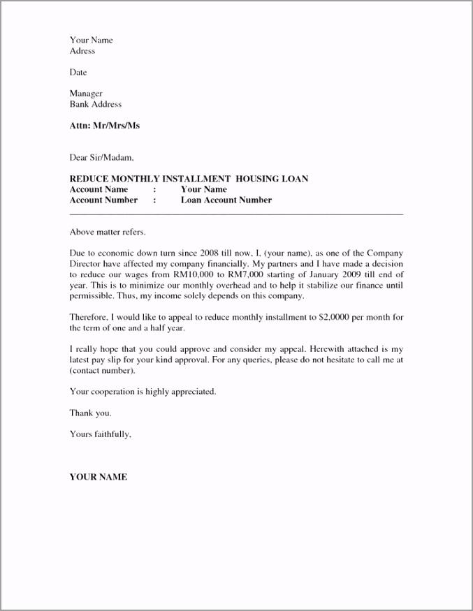 8c4ed97b921ff131d91db f17c3 business letter format a letter eowrt