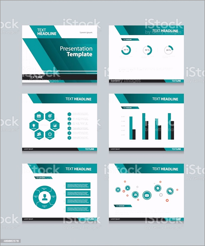 business presentation and powerpoint template slides background design gm amiwt