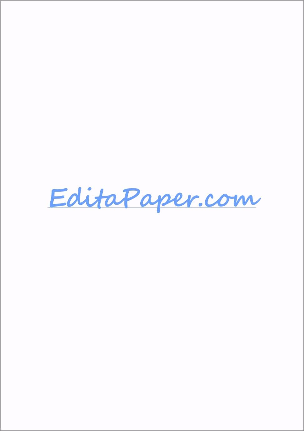 page 1 ppgea
