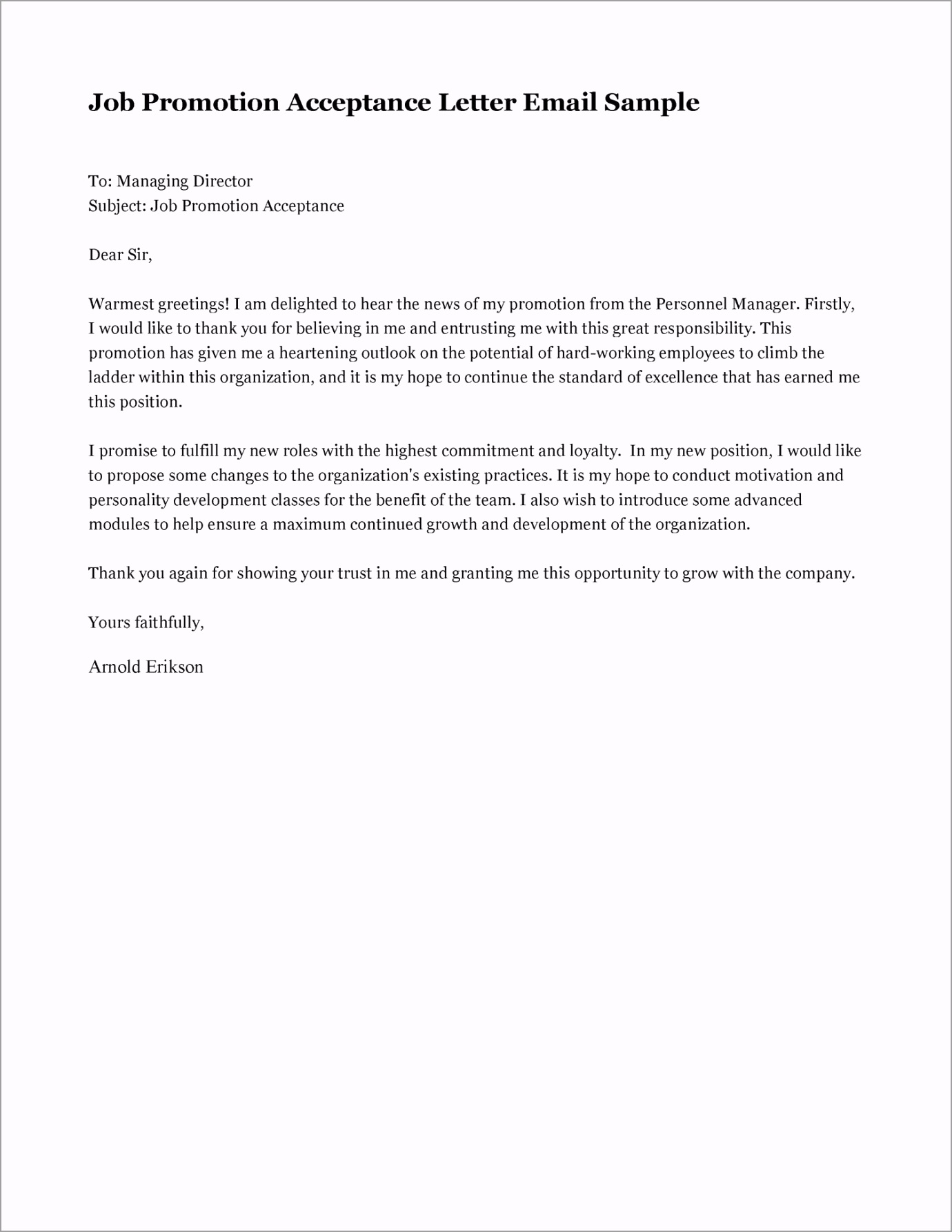 writing a request letter for employment 3443mo ruuft