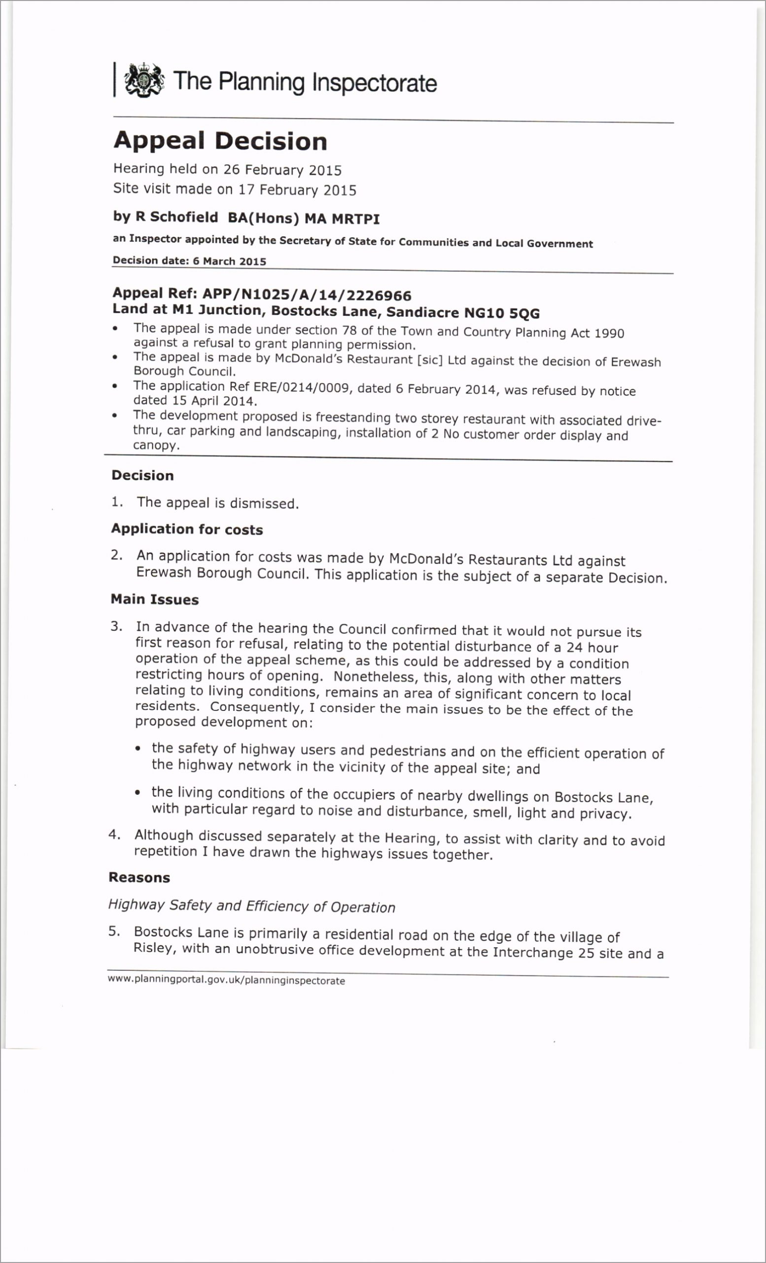 how to write appeal letter example 6072ka toryt