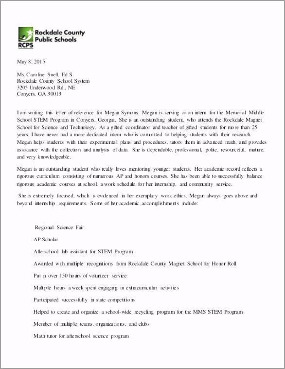 megan symons end of year re mendation letter 1 638 rowtu