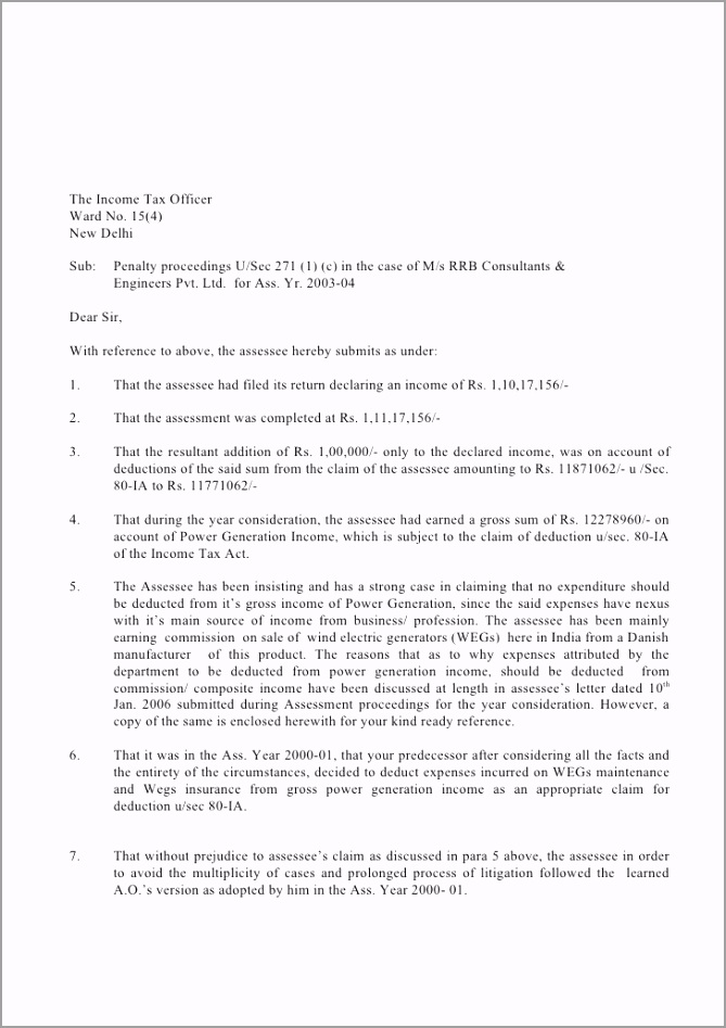 rrb in e tax letters pyutt