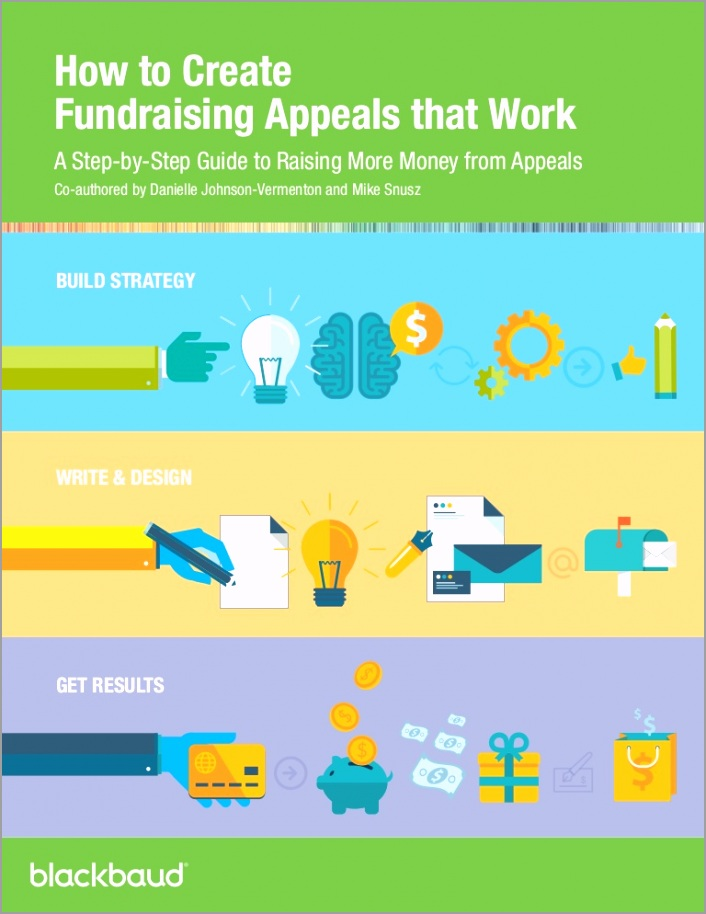 fundraising appeals template by blackbaud app02 thumbnail 4 eitwu