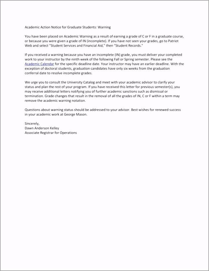 AAN Graduate Students Warning 0115 1 788x1019 uyeyi