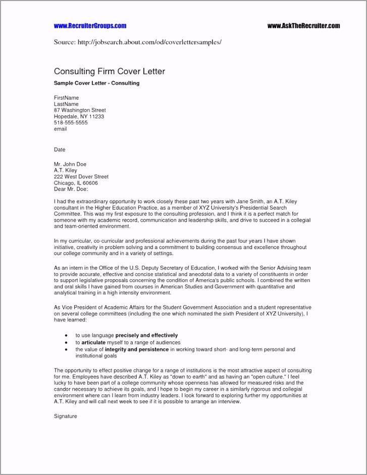 ca edd appeal form lovely unemployment appeal letter elegant edd appeal letter sample best of ca edd appeal form oatet