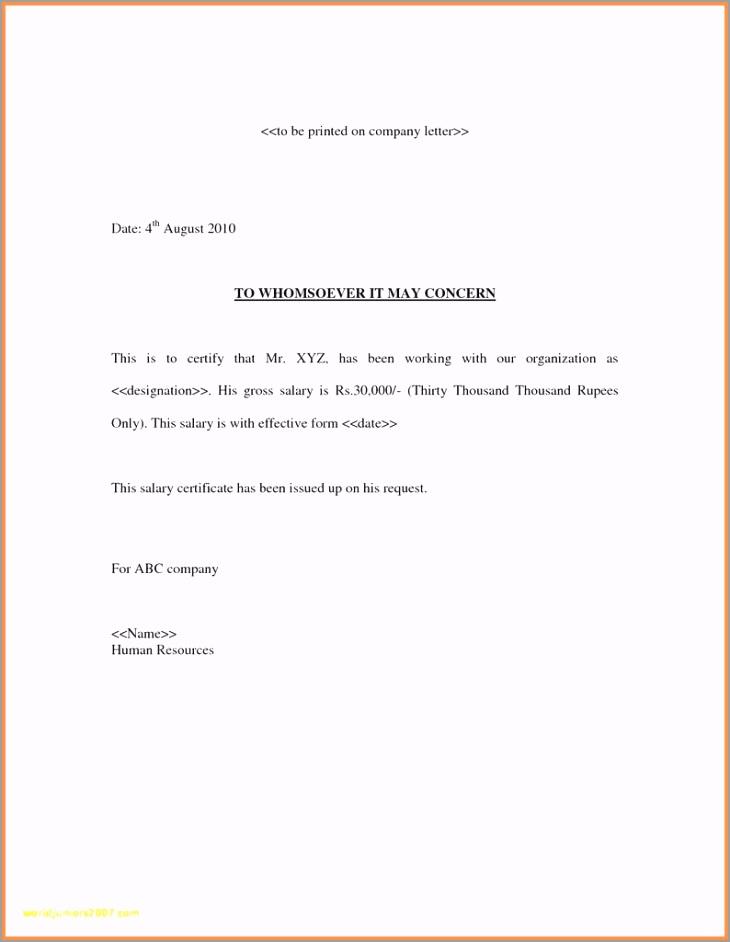 ca edd appeal form beautiful 20 unemployment appeal letter sample oyrri