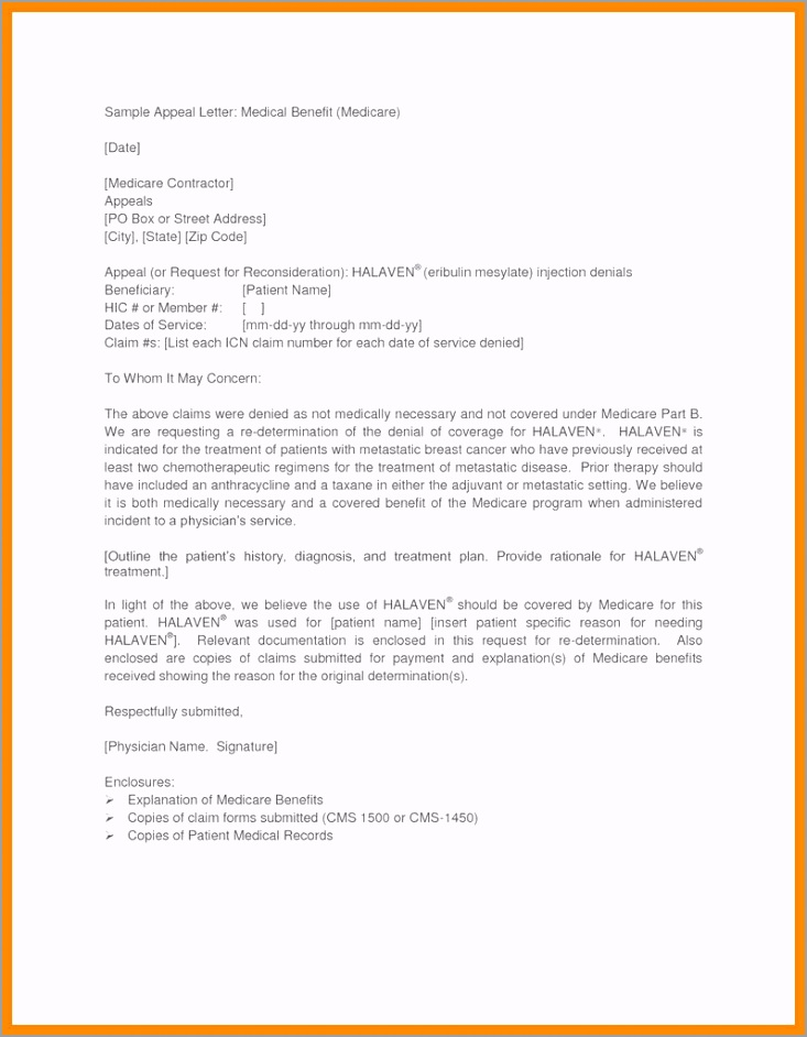 california unemployment appeal form best of unemployment appeal letter sample luxury new 10 sample appeal letter ewrpt
