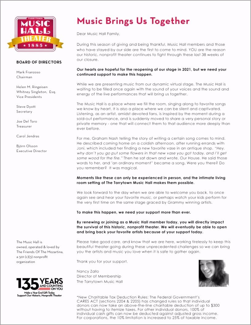 Appeal Letter Nancy scaled tonwo