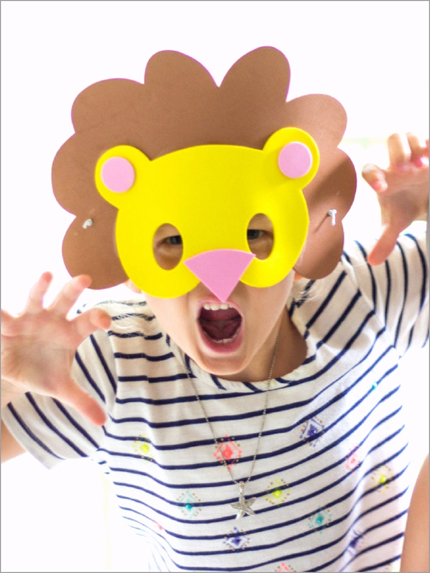animal crafts for kids 1 oyrpu