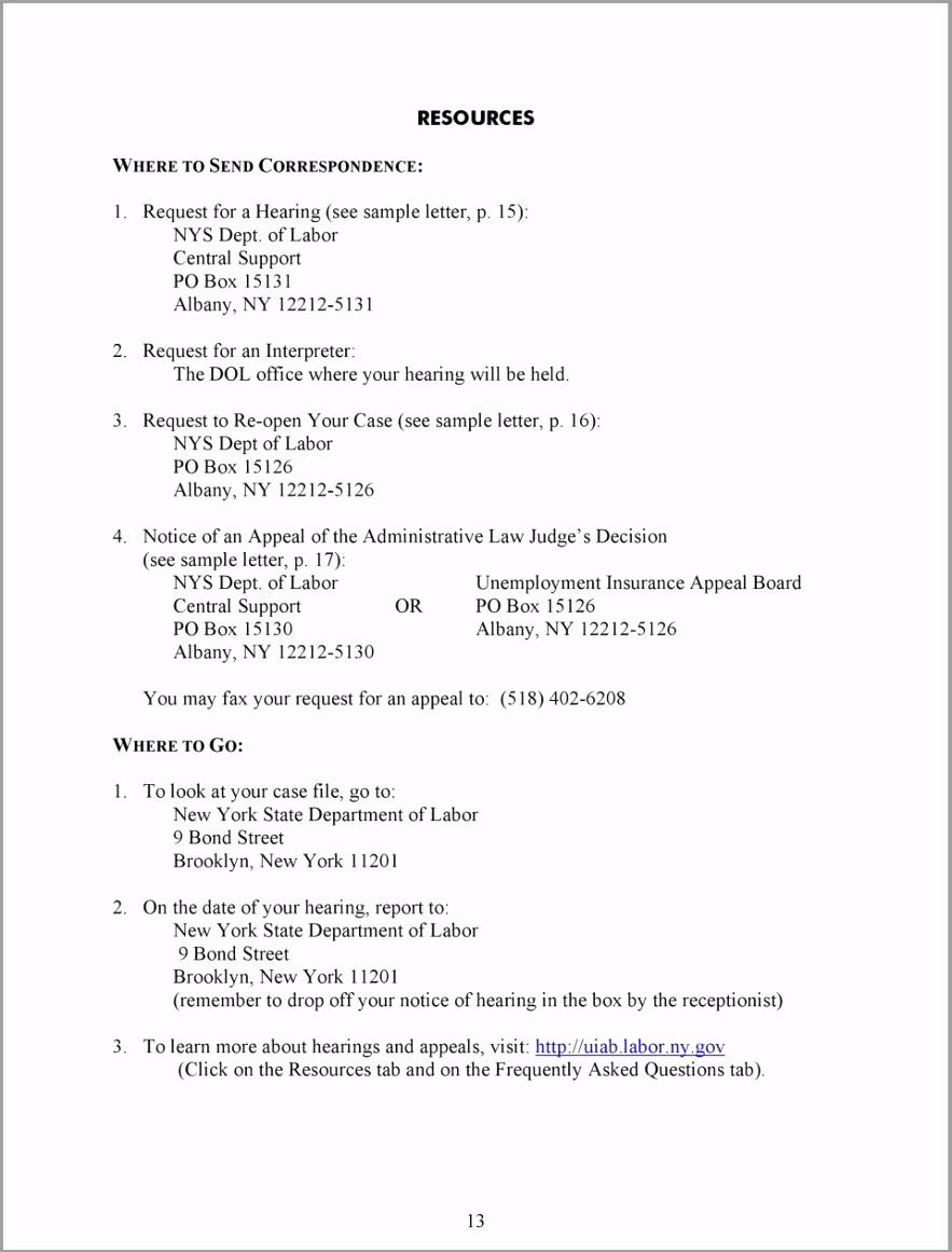 page 13 ueeua
