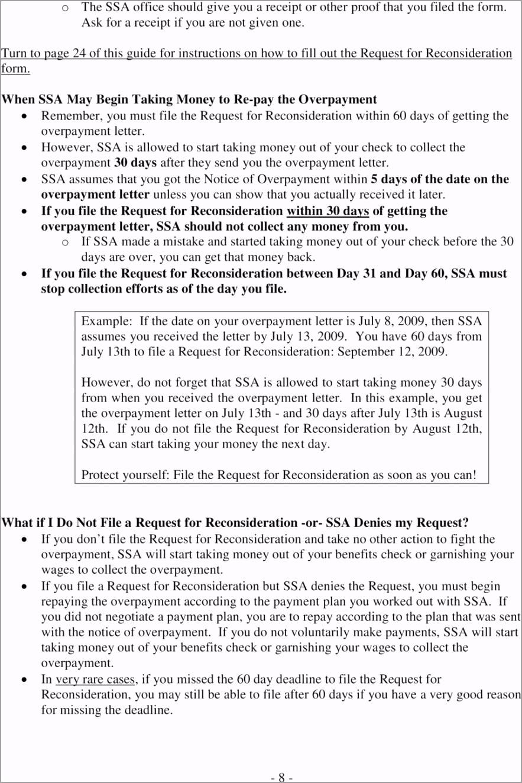 page 8 rreig