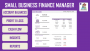 13+ Expenses Form Template