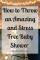 18+ Free Baby Shower Planner